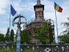 Výjazd na rumunský MARAMUREŚ