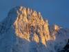 Vysoké Tatry - zima 2012