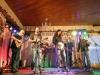 X. zimný muzikantský camp