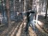 Zahájenie sezóny v 3D lukostreľbe